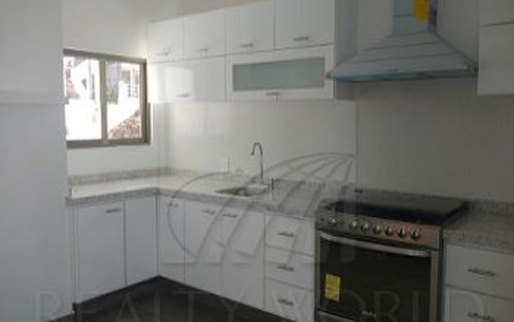 Foto de casa en venta en 25, ixtapan de la sal, ixtapan de la sal, estado de méxico, 819983 no 10