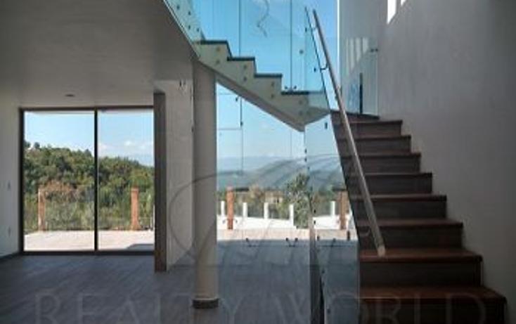 Foto de casa en venta en 25, ixtapan de la sal, ixtapan de la sal, estado de méxico, 819983 no 11
