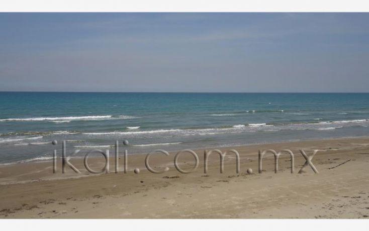 Foto de terreno habitacional en venta en 25 km al norte de barra de galindo, el paraíso, tuxpan, veracruz, 1571768 no 08
