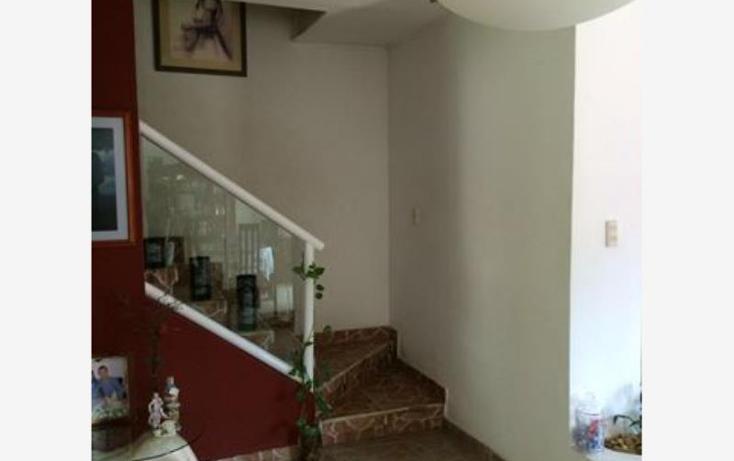 Foto de casa en venta en  25, laguna real, veracruz, veracruz de ignacio de la llave, 1779194 No. 03