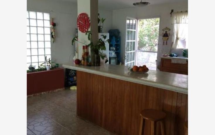 Foto de casa en venta en  25, laguna real, veracruz, veracruz de ignacio de la llave, 1779194 No. 08