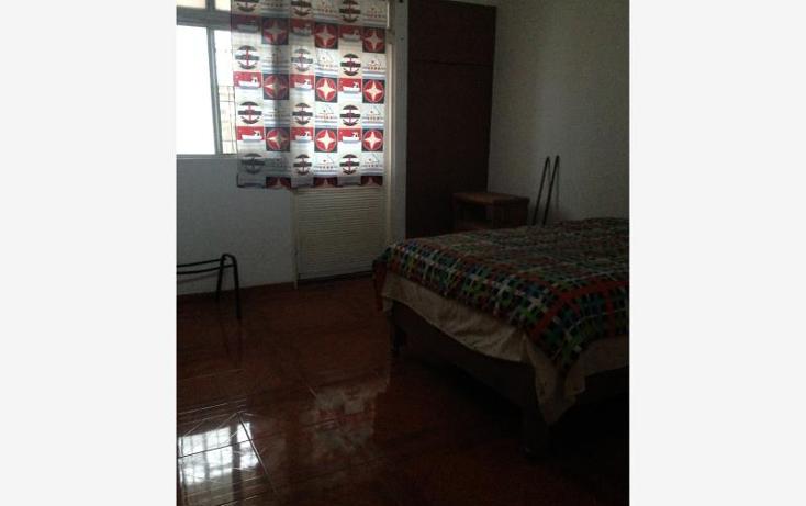Foto de casa en venta en  25, laguna real, veracruz, veracruz de ignacio de la llave, 782153 No. 02