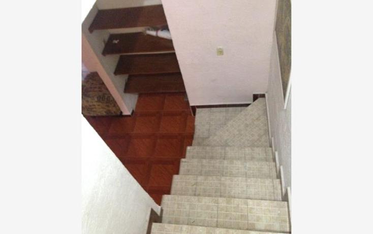Foto de casa en venta en  25, laguna real, veracruz, veracruz de ignacio de la llave, 782153 No. 07
