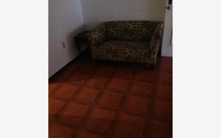 Foto de casa en venta en  25, laguna real, veracruz, veracruz de ignacio de la llave, 782153 No. 08