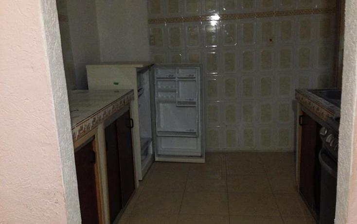 Foto de casa en venta en  25, laguna real, veracruz, veracruz de ignacio de la llave, 782153 No. 11