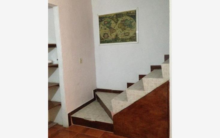 Foto de casa en venta en  25, laguna real, veracruz, veracruz de ignacio de la llave, 782153 No. 14