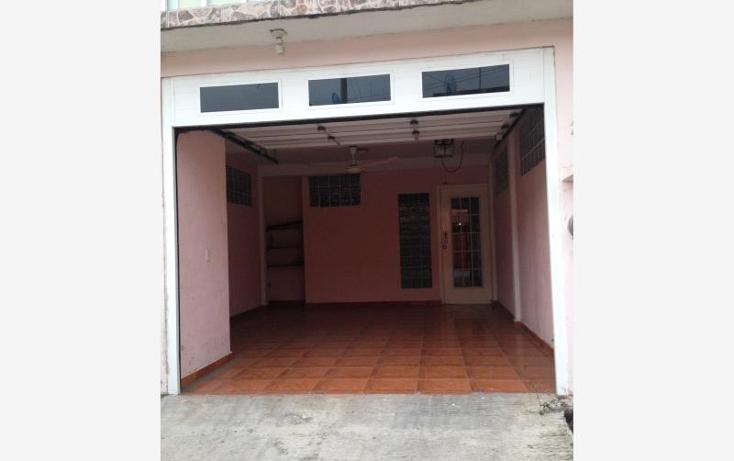 Foto de casa en venta en  25, laguna real, veracruz, veracruz de ignacio de la llave, 782153 No. 15