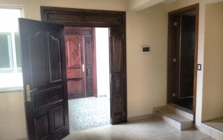 Foto de departamento en venta en alvaro obregon 25, las palomas, tlalnepantla de baz, méxico, 1197723 No. 01
