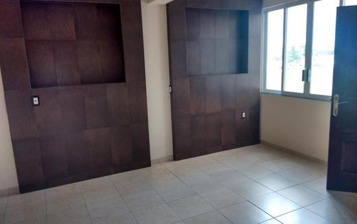 Foto de departamento en venta en alvaro obregon 25, las palomas, tlalnepantla de baz, méxico, 1197723 No. 04