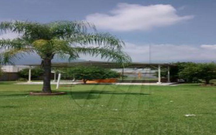 Foto de rancho en venta en 25, las raíces, allende, nuevo león, 1996641 no 12