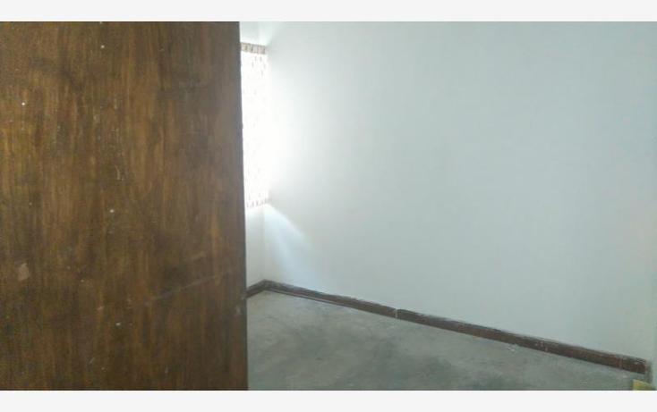 Foto de casa en venta en  25, los girasoles, san juan del río, querétaro, 1763828 No. 03