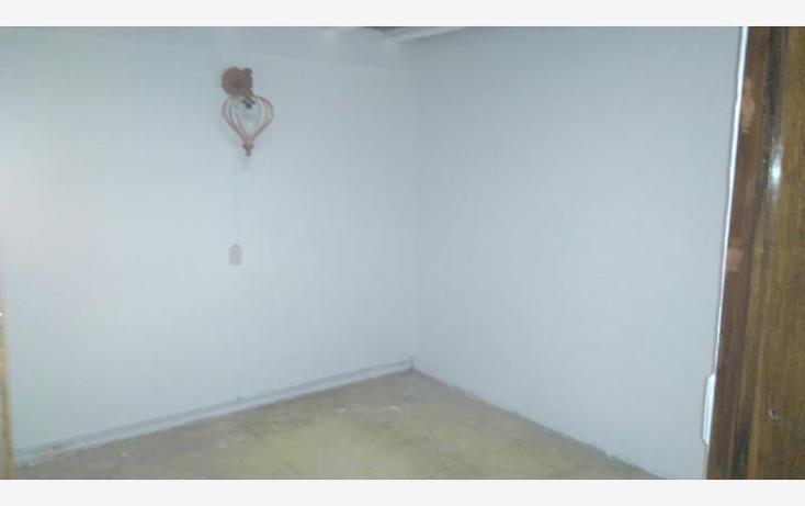 Foto de casa en venta en  25, los girasoles, san juan del río, querétaro, 1763828 No. 04