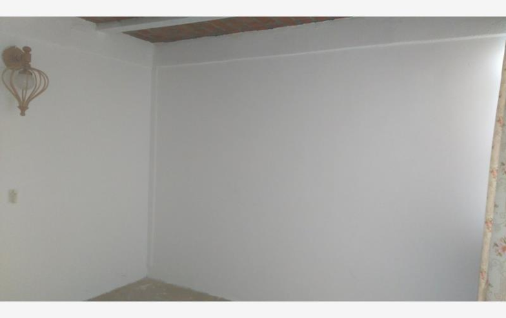 Foto de casa en venta en  25, los girasoles, san juan del río, querétaro, 1763828 No. 05