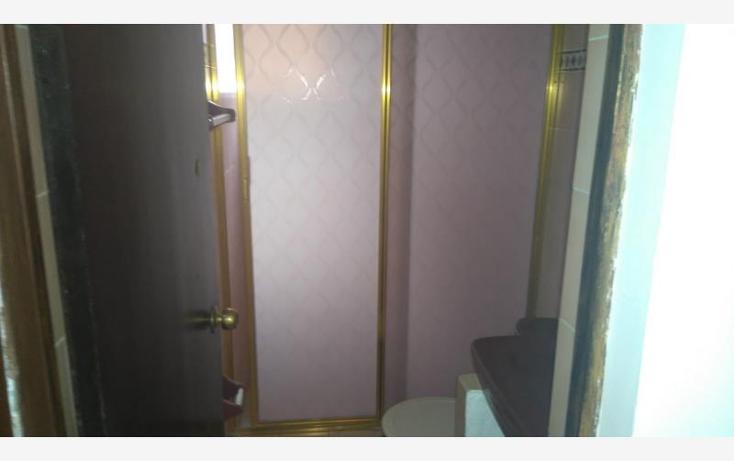 Foto de casa en venta en  25, los girasoles, san juan del río, querétaro, 1763828 No. 06