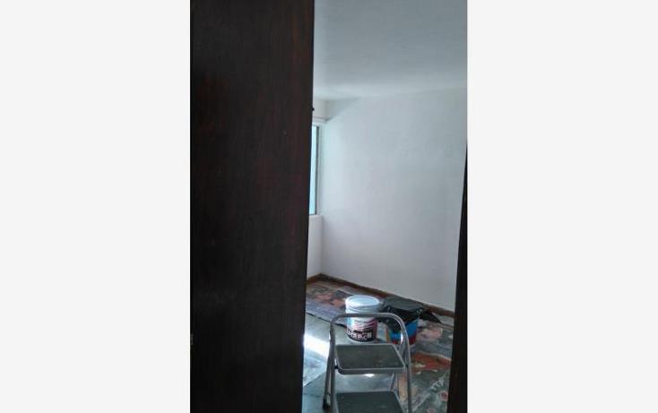 Foto de casa en venta en  25, los girasoles, san juan del río, querétaro, 1763828 No. 17