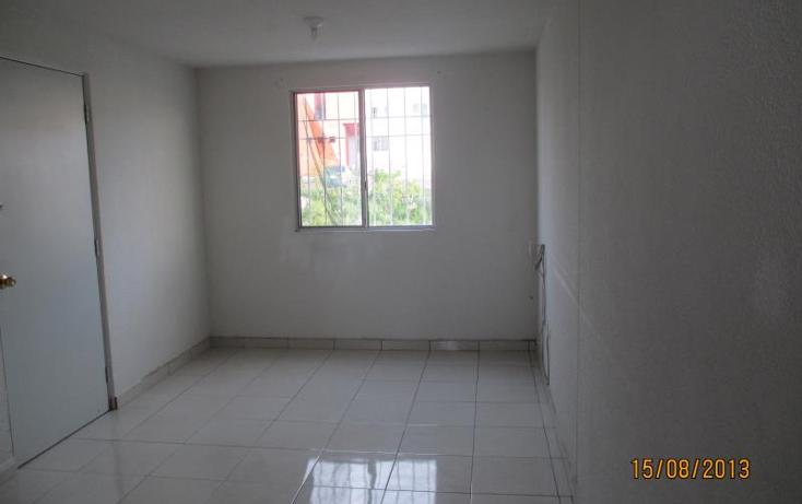Foto de casa en venta en  25, montenegro, quer?taro, quer?taro, 1708630 No. 02
