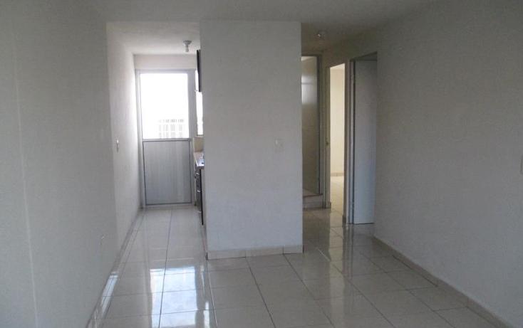 Foto de casa en venta en  25, montenegro, quer?taro, quer?taro, 1708630 No. 03