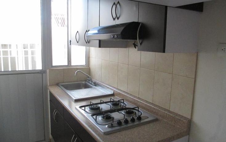 Foto de casa en venta en  25, montenegro, quer?taro, quer?taro, 1708630 No. 04