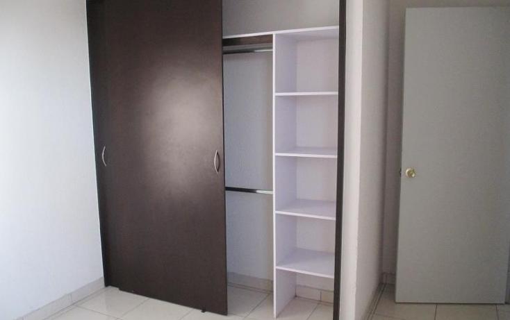 Foto de casa en venta en  25, montenegro, quer?taro, quer?taro, 1708630 No. 05