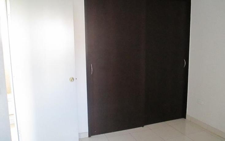 Foto de casa en venta en  25, montenegro, quer?taro, quer?taro, 1708630 No. 06