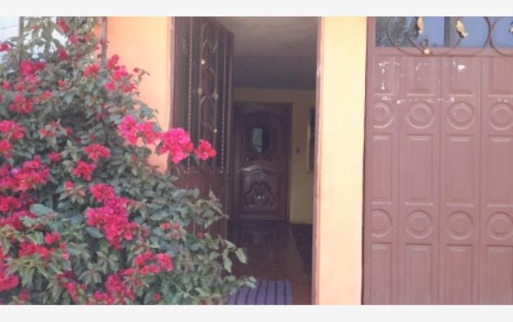 Foto de casa en venta en  25, ni?os h?roes, zacatl?n, puebla, 1537392 No. 02