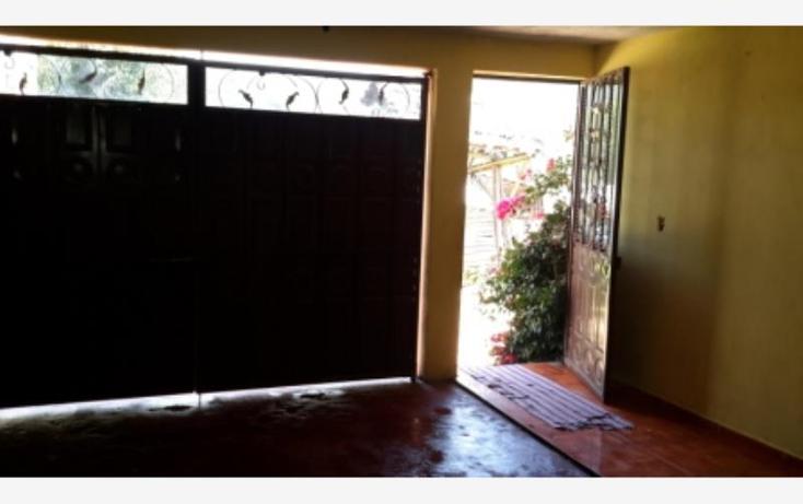 Foto de casa en venta en  25, ni?os h?roes, zacatl?n, puebla, 1537392 No. 03