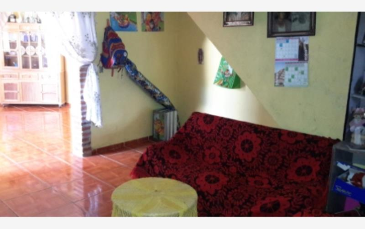 Foto de casa en venta en  25, ni?os h?roes, zacatl?n, puebla, 1537392 No. 04