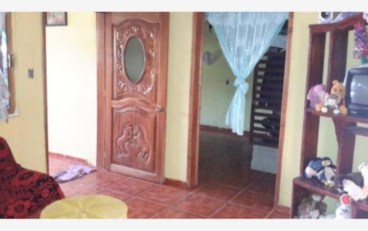 Foto de casa en venta en  25, ni?os h?roes, zacatl?n, puebla, 1537392 No. 05