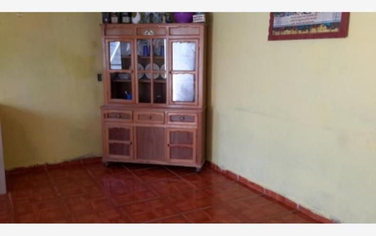 Foto de casa en venta en  25, ni?os h?roes, zacatl?n, puebla, 1537392 No. 06