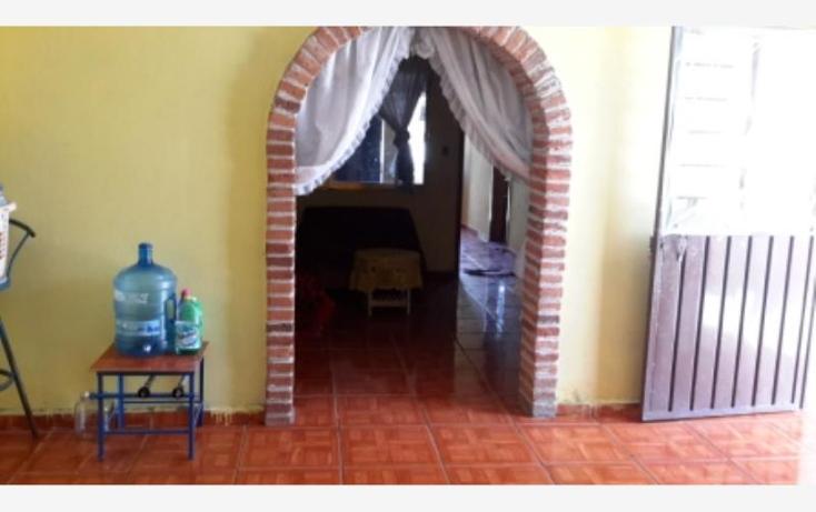 Foto de casa en venta en  25, ni?os h?roes, zacatl?n, puebla, 1537392 No. 08