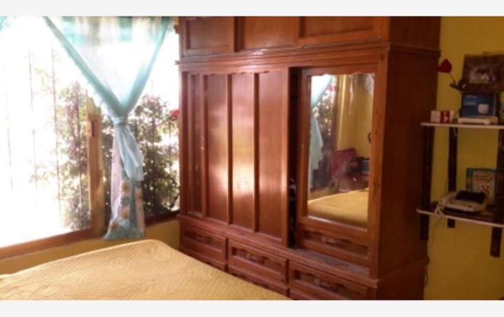 Foto de casa en venta en  25, ni?os h?roes, zacatl?n, puebla, 1537392 No. 11