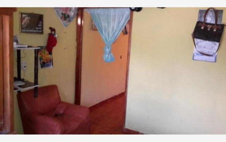 Foto de casa en venta en  25, ni?os h?roes, zacatl?n, puebla, 1537392 No. 12