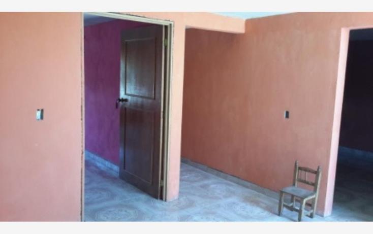 Foto de casa en venta en  25, ni?os h?roes, zacatl?n, puebla, 1537392 No. 16