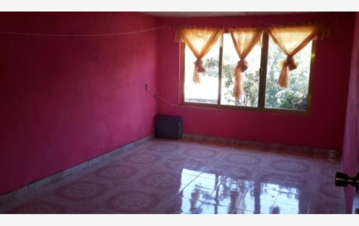 Foto de casa en venta en  25, ni?os h?roes, zacatl?n, puebla, 1537392 No. 17
