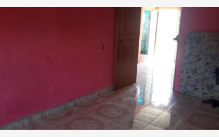 Foto de casa en venta en  25, ni?os h?roes, zacatl?n, puebla, 1537392 No. 18