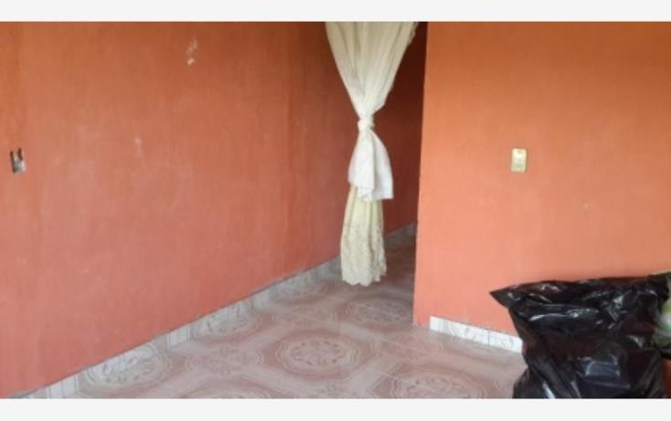Foto de casa en venta en  25, ni?os h?roes, zacatl?n, puebla, 1537392 No. 19