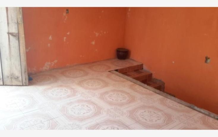 Foto de casa en venta en  25, ni?os h?roes, zacatl?n, puebla, 1537392 No. 21