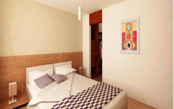 Foto de departamento en venta en 25 oriente 24 sur, bellas artes, puebla, puebla, 1303743 no 03