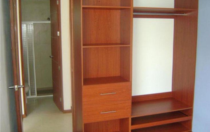 Foto de departamento en venta en 25 oriente 24 sur, bellas artes, puebla, puebla, 1303743 no 04