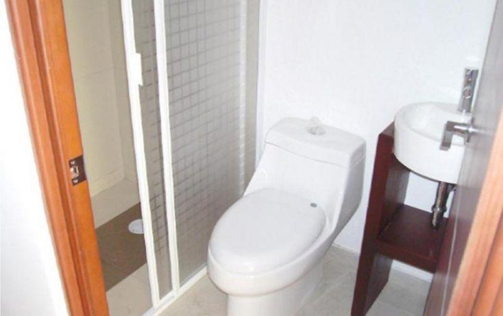 Foto de departamento en venta en 25 oriente 24 sur, bellas artes, puebla, puebla, 1303743 no 05