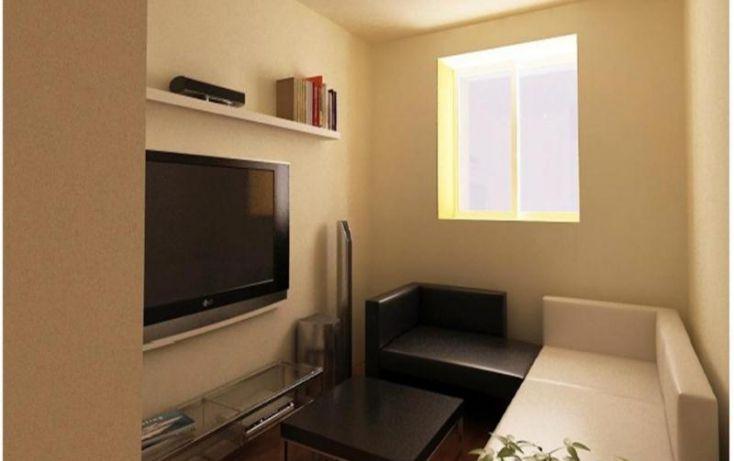 Foto de departamento en venta en 25 oriente 24 sur, bellas artes, puebla, puebla, 1303743 no 06