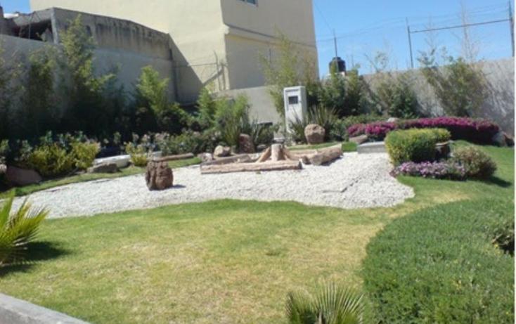 Foto de departamento en venta en 25 oriente 24 sur, héroes de puebla, puebla, puebla, 2713817 No. 04