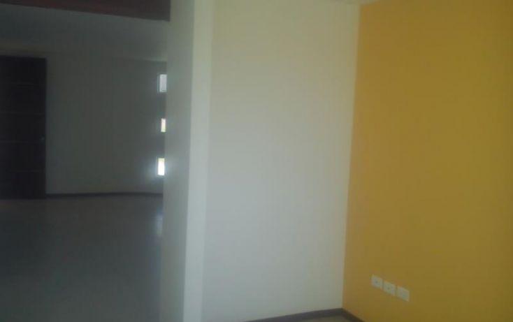 Foto de departamento en venta en 25 oriente 24 sur, miguel hidalgo resurrección, puebla, puebla, 526672 no 02