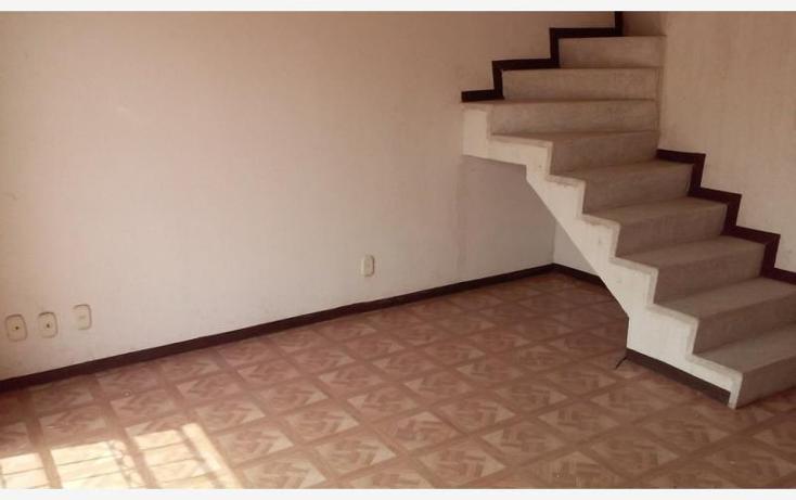 Foto de casa en venta en  25, palma real, veracruz, veracruz de ignacio de la llave, 904375 No. 02