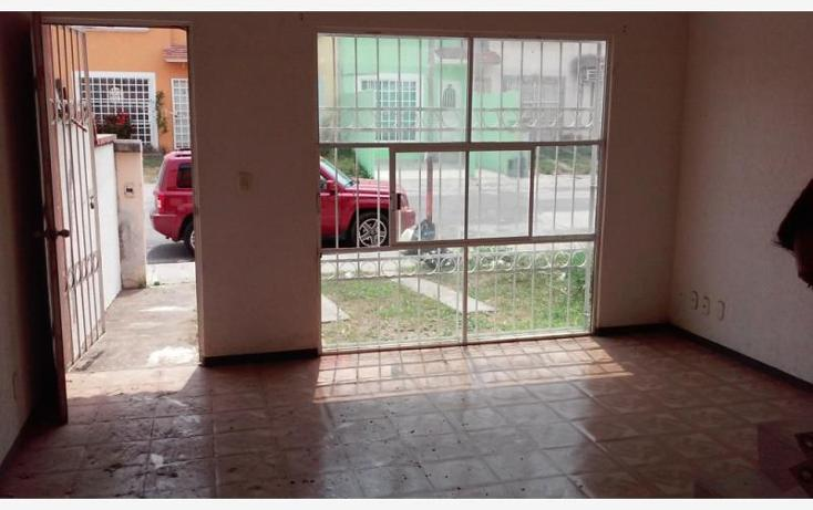 Foto de casa en venta en  25, palma real, veracruz, veracruz de ignacio de la llave, 904375 No. 03