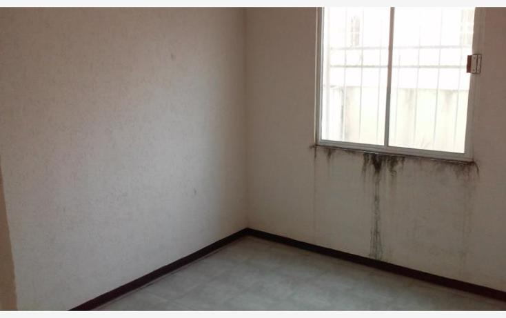 Foto de casa en venta en  25, palma real, veracruz, veracruz de ignacio de la llave, 904375 No. 04