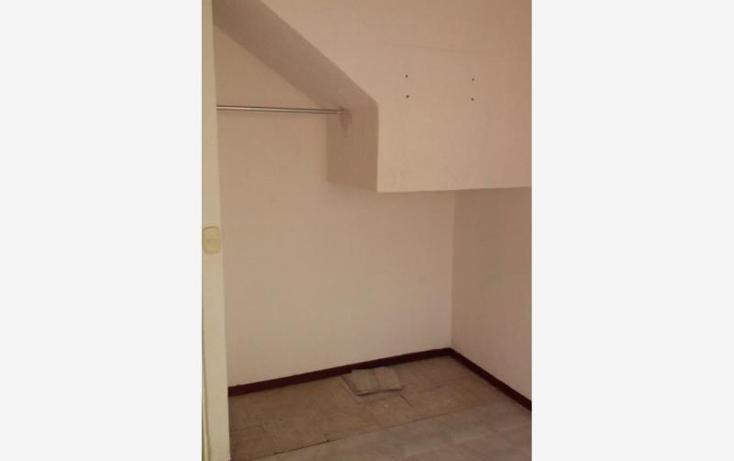 Foto de casa en venta en  25, palma real, veracruz, veracruz de ignacio de la llave, 904375 No. 05