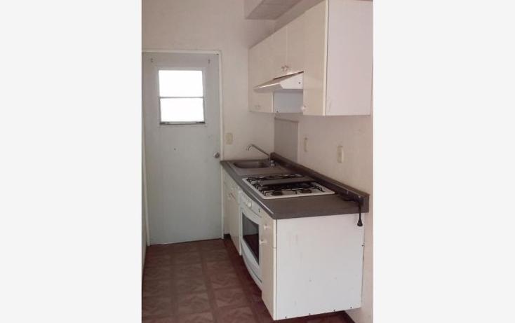 Foto de casa en venta en  25, palma real, veracruz, veracruz de ignacio de la llave, 904375 No. 06
