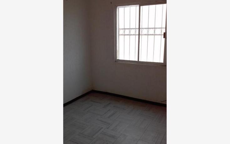 Foto de casa en venta en  25, palma real, veracruz, veracruz de ignacio de la llave, 904375 No. 08