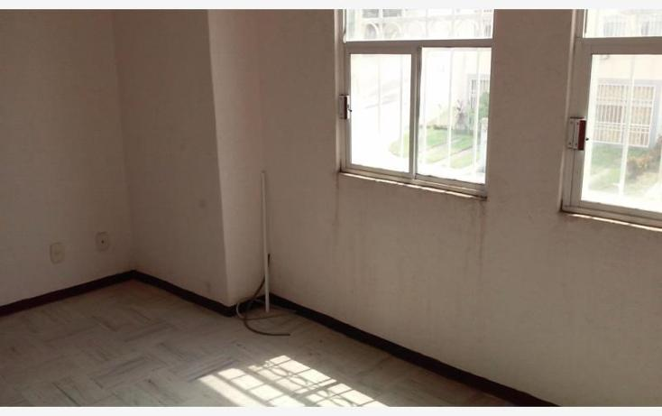 Foto de casa en venta en  25, palma real, veracruz, veracruz de ignacio de la llave, 904375 No. 09